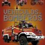 leer ATLAS ILUSTRADO DE VEHICULOS DE BOMBEROS gratis online