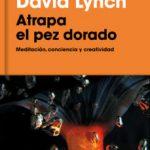 leer ATRAPA EL PEZ DORADO gratis online