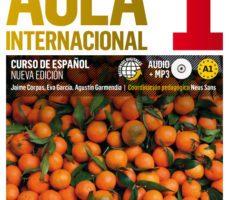 leer AULA INTERNACIONAL 1 gratis online