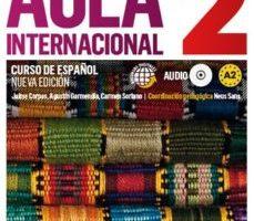 leer AULA INTERNACIONAL 2 LIBRO DEL ALUMNO+CD NUEVA EDICION gratis online