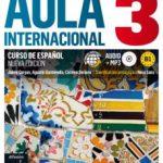 leer AULA INTERNACIONAL 3 LIBRO DEL ALUMNO + CD gratis online