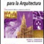 leer AUTOCAD 2000 PARA LA ARQUITECTURA gratis online