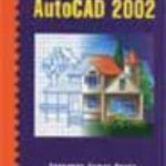 leer AUTOCAD 2002 gratis online