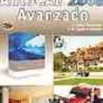 leer AUTOCAD 2004/2005 AVANZADO gratis online