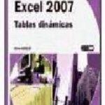 leer AUTOCAD 2009 gratis online