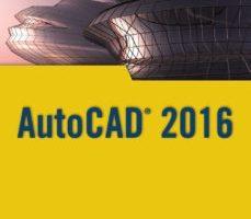 leer AUTOCAD 2016 gratis online