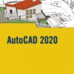 leer AUTOCAD 2020 gratis online