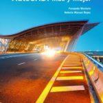 leer AUTOCAD: MAS Y MEJOR gratis online