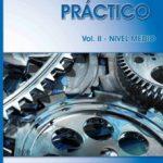 leer AUTOCAD PRACTICO VOL. II gratis online