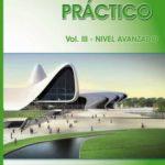 leer AUTOCAD PRACTICO VOL.III gratis online