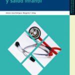 leer AUTONOMIA PERSONAL Y SALUD INFANTIL 2009 gratis online