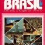 leer AVENIDA BRASIL 2: CURSO BASICO DE PORTUGUES PARA ESTRANGEIROS gratis online