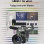 leer AVID: EDICION DE VIDEO gratis online