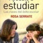leer AYUDALE A ESTUDIAR: LAS CLAVES DEL EXITO ESCOLAR gratis online