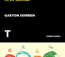leer BABEL: LA VUELTA AL MUNDO EN 20 IDIOMAS gratis online