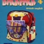 leer BACKPACK 4: BRITISH ENGLISH gratis online