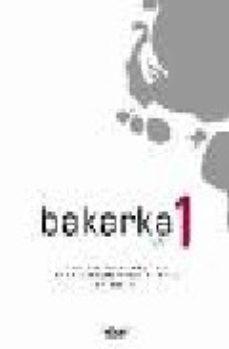 leer BAKARKA 1 gratis online