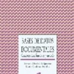 leer BASES DE DATOS DOCUMENTALES: CARACTERISTICAS