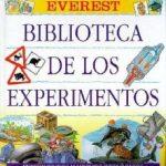 leer BASURA Y RECICLAJE gratis online