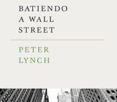 leer BATIENDO A WALL STREET gratis online