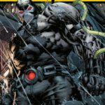leer BATMAN DE TOM KING VOL. 04: YO SOY BANE gratis online