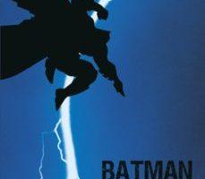 leer BATMAN: EL REGRESO DEL CABALLERO OSCURO (EDICION DELUXE) (NUEVA PORTADA) (2ª ED.) gratis online
