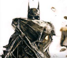 leer BATMAN: GROTESK gratis online