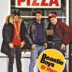 leer BEASTIE BOYS: EL LIBRO gratis online