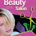leer BEAUTY SALON SS BOOK gratis online
