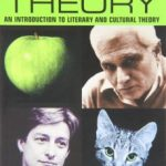 leer BEGINNING THEORY: AN INTRODUCTION TO LITERARY AND CULTURAL THEORY gratis online