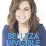 leer BELLEZA INVISIBLE gratis online