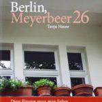 leer BERLIN
