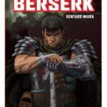 leer BERSERK MAXIMUN 1 gratis online
