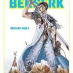 leer BERSERK MAXIMUN 2 gratis online