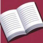 leer BESCHERELLE CONJUGAISON gratis online