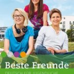 leer BESTE FREUNDE A2/1: DEUTSCH FUR JUGENDLICHE.DEUTSCH ALS FREMDSPRACHE / KURSBUCH gratis online