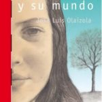 leer BIBIANA Y SU MUNDO gratis online