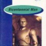 leer BICENTENNIAL MAN gratis online