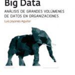 leer BIG DATA gratis online