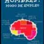 leer BKT5E HOMBRES: MODO DE EMPLEO gratis online