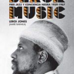 leer BLACK MUSIC gratis online