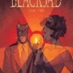 leer BLACKSAD Nº 3: ALMA ROJA (4ª ED.) gratis online