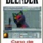 leer BLENDER : CURSO DE INICIACION gratis online