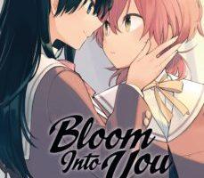 leer BLOOM INTO YOU Nº 01/06 gratis online