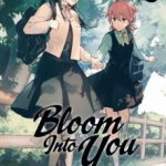 leer BLOOM INTO YOU Nº 02/06 gratis online