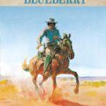 leer BLUEBERRY: EDICION INTEGRAL 4 gratis online