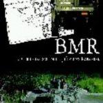 leer BMR: LOS BLINDADOS DEL EJERCITO ESPAÃ'OL gratis online