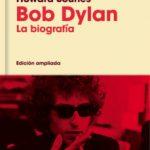 leer BOB DYLAN gratis online