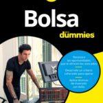 leer BOLSA PARA DUMMIES gratis online