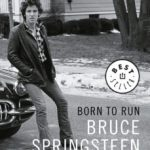 leer BORN TO RUN gratis online